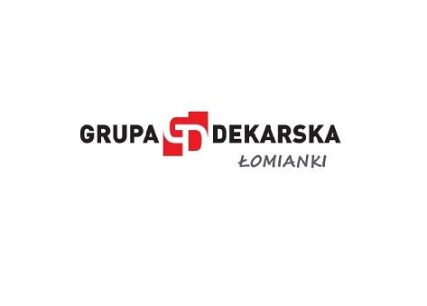 Grupa Dekarska Łomianki