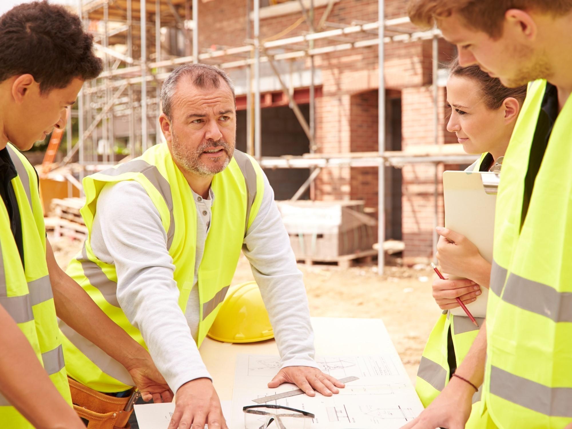 materiały budowlane wzrost cen
